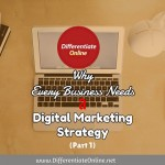 Why Every Business Needs A Digital Marketing Strategy (1)