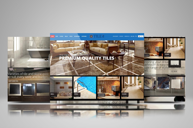 Tileit.com.ng