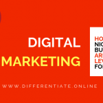 DIGITAL MARKETING: How Smart Nigerian Businesses Are Leveraging It For Growth