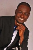 Ifeanyi Okolo