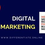 How to Select the Right Digital Marketing Agency in Nigeria for Your Business