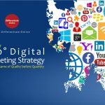 Why Your 360° Digital Marketing Strategy Must Be a Game of Quality Before Quantity